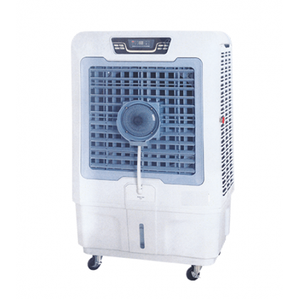 FW1546 Heavy Duty Air Cooler FA-ECO1 SARAWAK