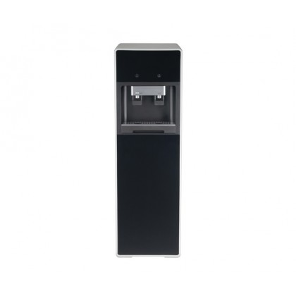 FW1584 KOREA 6202-2F Alkaline Water Filter Dispenser PERLIS