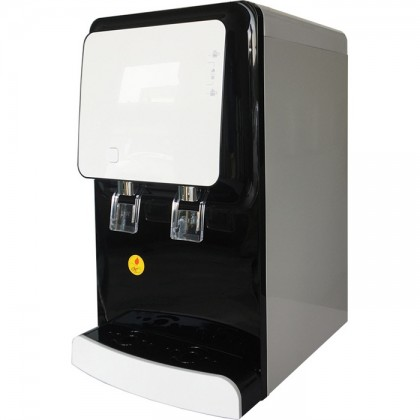 FW1687 KEMFLO KF-2105 / KF2105 Table Top Alkaline Water Dispenser JOHOR