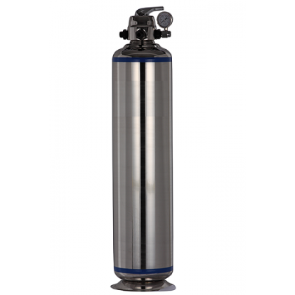 FA1088 LGLOBAL 100% Stainless Steel 10X42 Outdoor Master Water Filter