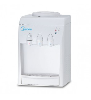 FA1101 MIDEA MYL31T Hot Normal & Cold Water Filter Dispenser