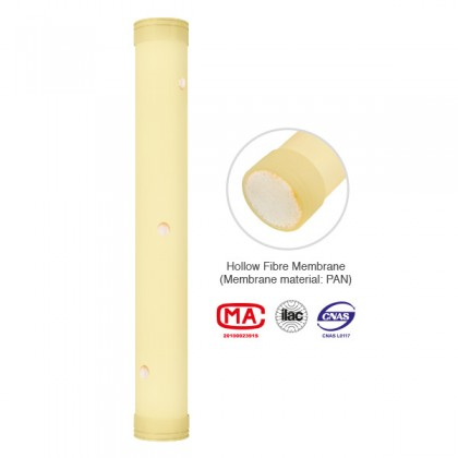 FA1104 LGLOBAL GB1000 UF Ultra Filter Membrane System