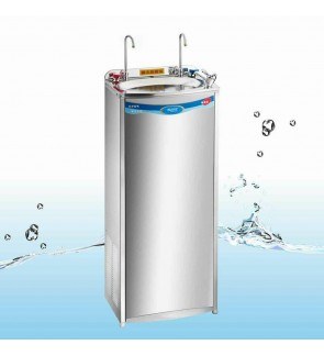 FA1119 Water Cooler with Hot & Cold Temperatures
