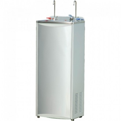 FA1387 Water Cooler with Hot & Cold Temperatures JOHOR