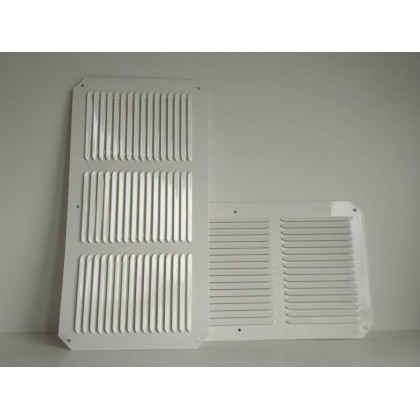 FA1406 FA Ceiling Air Vent for Solar Attic / Wind Turbine Ventilator X1 PAHANG