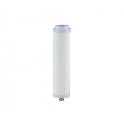 FW1082 Bio Aura Nano Water Filter Ceramic A + Cartridge B, C, D, E And F (Set Of 6) TERENGGANU