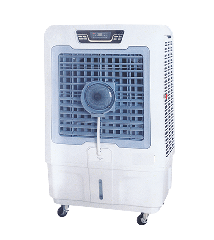 FW1560 Heavy Duty Plus Air Cooler FA-ADV2 SARAWAK